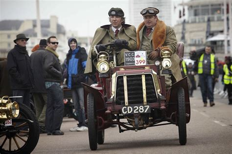 Wheeler Dealers marks its 100th episode in style ...