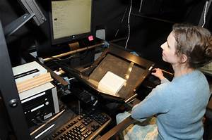 duke university libraries digitize this book With best scanner for historical documents
