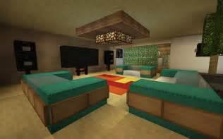 minecraft basement ideas  minecraft home decor