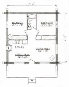 1000 sq ft floor plans log home floor plan 1000 square sq ft