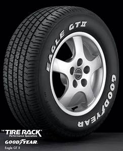 chevrolet malibu tires goodyear tires autos post With goodyear solid white letter tires