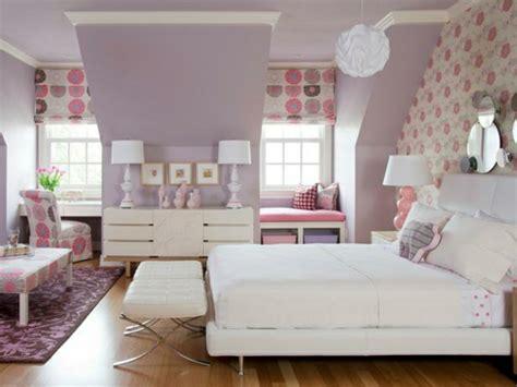 Schöne Farben Für Schlafzimmer by Sch 246 Ne Farben F 252 R Schlafzimmer