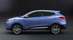 Hyundai Ix 30 Picture   15   Reviews  News  Specs  Buy Car
