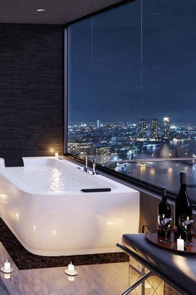top   modern bathroom design ideas  men  luxury