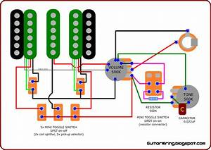 Free Download Jem Hsh Wiring Diagram