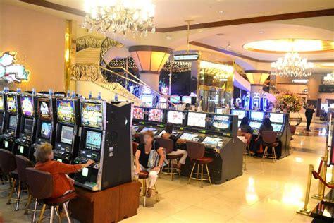 Casinos Atlantic City - Casino Resorts in Atlantic City - Atlantic