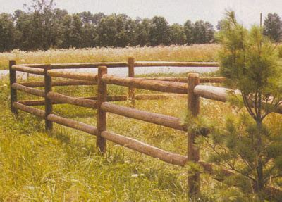 chesterfield fence deck company fence deck railing