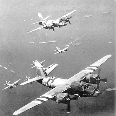 102 Best Images About World War 2 Bombers On Pinterest