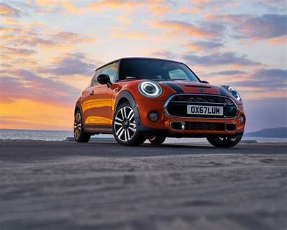 Cooper Wallpapers 4k Resolution Cars 1524