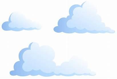 Clouds Transparent Clip Clipart Cloud Animated Yopriceville