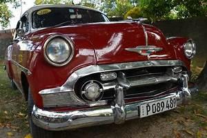 Vieille Voiture Pas Cher : investir dans une vieille voiture am ricaine de collection ~ Gottalentnigeria.com Avis de Voitures
