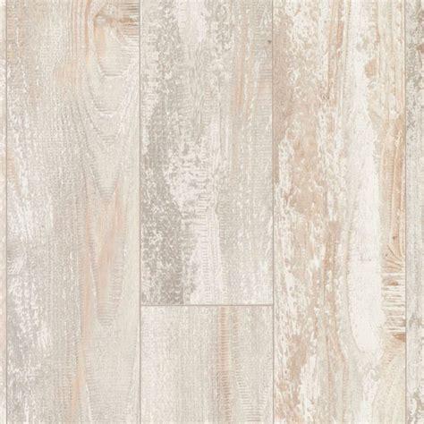 white laminate flooring home depot white laminate wood flooring laminate flooring the home depot wood laminate white in