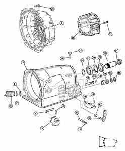 Chrysler 300 Flange Package  After  10  19  05   Up To  10