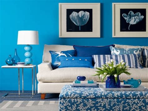 wall colour combinations living room peenmedia
