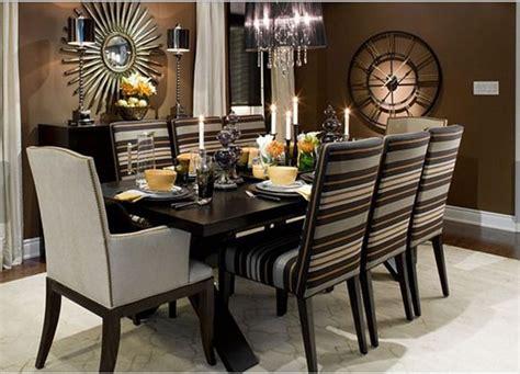 Decoración de salas 2021 2022 50 fotos e ideas modernas para inspirarse colores para salas 2021 2022 modernos 40 fotos. 29 best JUEGOS DE COMEDOR images on Pinterest | Dining ...