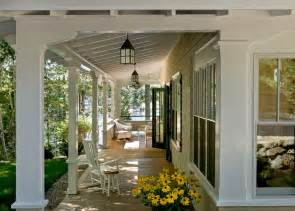 sensational porch lights home depot decorating ideas gallery in exterior traditional design ideas