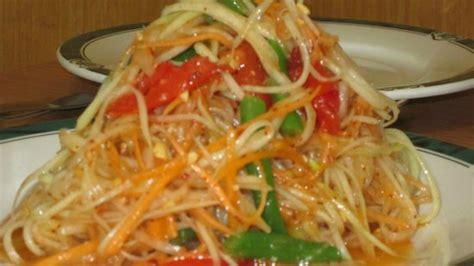 thai cuisine noodle house jacksonville restaurant