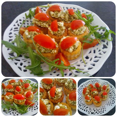 puff pastry canapes ideas puff pastry canapes ideas 28 images brie cherry pastry