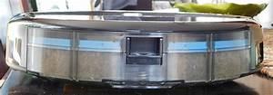 Eufy Robovac 11 Robotic Vacuum Review  U2013 The Gadgeteer