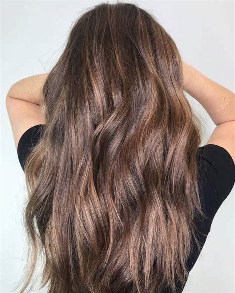 top  layered haircuts  gorgeous layered hair
