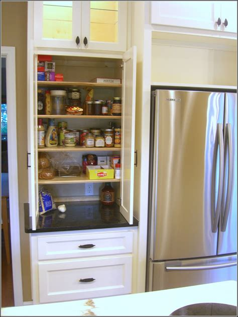 kitchen pantry ideas small kitchens small kitchen pantry cabinet ideas pantry home design