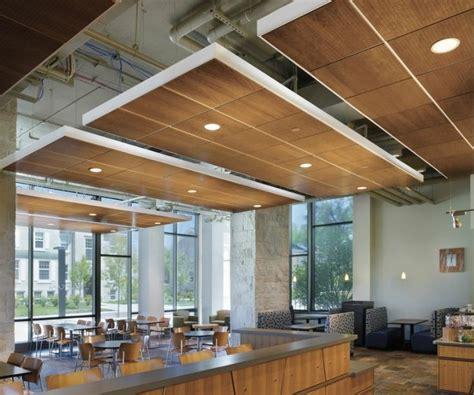 cheap light company in houston best 25 wood ceiling panels ideas on pinterest wood