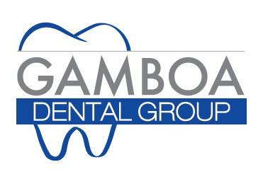 gamboa dental group doral fl