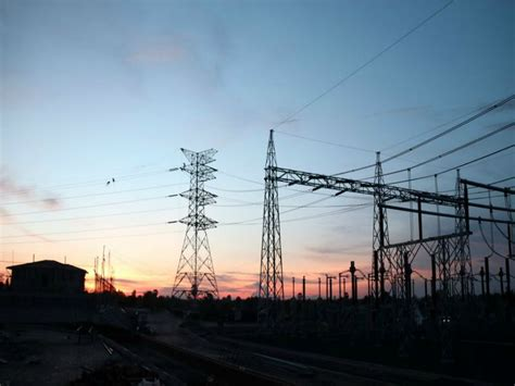 Cambodia to expand its grid, thanks to $127.8 million ADB aid
