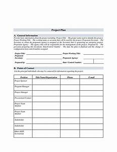 30 day action plan template types of project budget template and budgeting tips for you