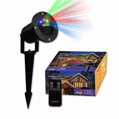 Lights Laser Projector Indoor Starry Sky Garden