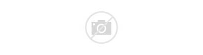 Svg Electronics Yamaichi Wikimedia Commons Kb Pixels