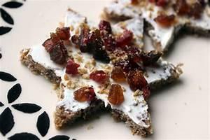 Idée Toast Apéro : une id e pour l 39 ap ro 8 toasts fromage frais et fruits ~ Melissatoandfro.com Idées de Décoration