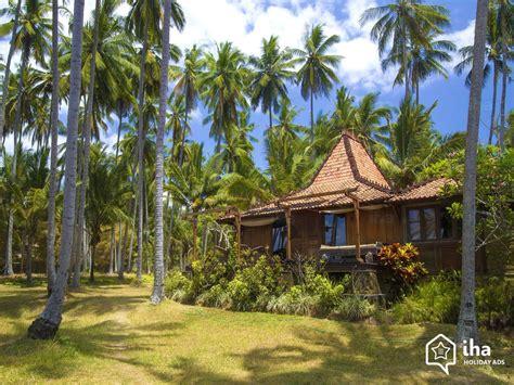 Haus In Den Dünen Mieten by Vermietung Britische Jungferninseln F 252 R Ihre Ferien Mit Iha