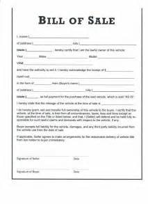 resume templates free download 2017 2018 bill of sale reg 135 yourmomhatesthis
