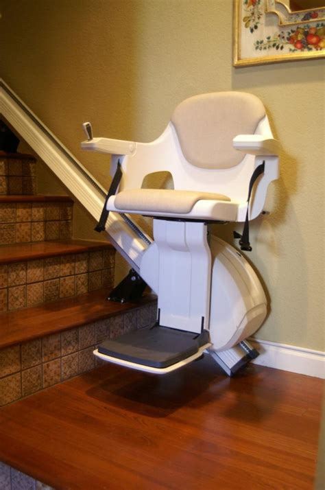 senior stair chair lifts stair chair lift ideas