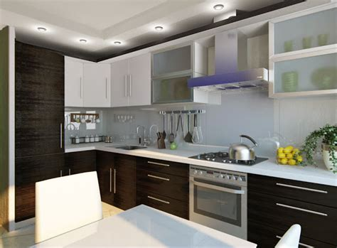 kitchen remodel ideas for small kitchen small kitchen design ideas