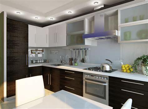remodel kitchen cabinets ideas kitchen design ideas small kitchens small kitchen design ideas
