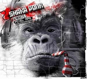 Shaka Ponk Wrong Side : paroles et traduction shaka ponk story o 39 my lf paroles de chanson ~ Medecine-chirurgie-esthetiques.com Avis de Voitures