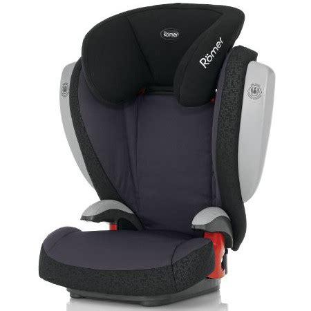 choisir un siège auto bébé bien choisir un siège auto