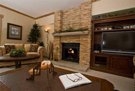 luxury condo vacation rental  breckenridge colorado