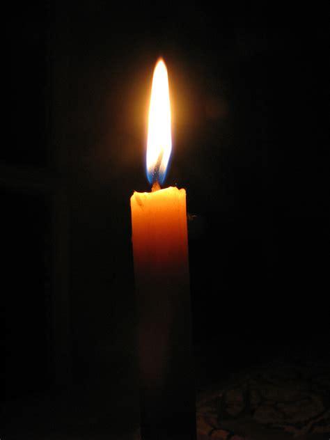 light in the darkness light in the darkness warrior poet wisdom
