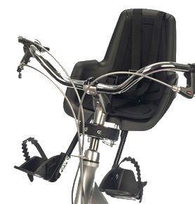 si鑒e bebe velo chaise bebe pour velo 28 images chaise haute r 232 glable pour b 233 b 233 chaise avec tablette pour enfants de 6 mois 224 3 ans kinderkraft