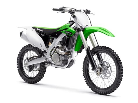 motocross bike pictures dirt bike magazine 2015 mx buyer s guide