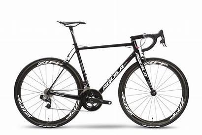 Bike Road Aquila Brands Bicycle Etap Sram