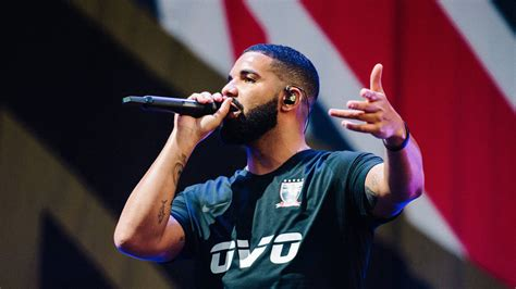 Who Is KB In Drake's Song 'In My Feelings?' - Capital XTRA