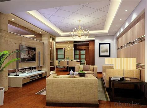 2016 Ceiling Designs by Buy 2016 Pvc Ceiling Designs For Decoration Price
