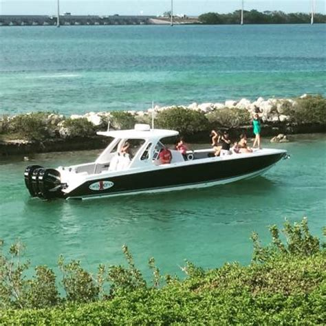 Cigarette Boats For Sale by Cigarette Boats For Sale Buy Boats Boat Export