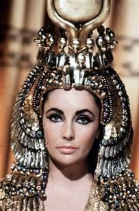 Image result for images cleopatra eliz taylor