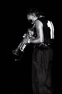 Miles Davis discography - Wikipedia