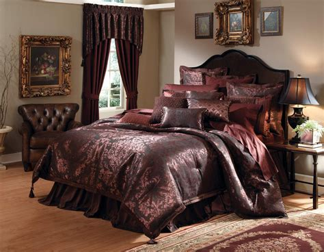 elegant bedspreads basilia 4pc california king